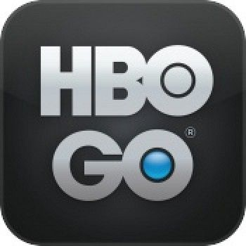 HBO GO App Gains Support for Single Sign-On and TV App  #RelatedRoundups:AppleTV #tvOS10Tag:SingleSign-onBuyer'sGuide:AppleTV(Don'tBuy) #news