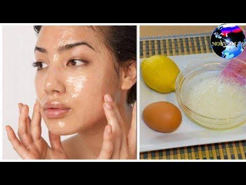 Assez Les 21 meilleures images du tableau peau. rajeunir sur Pinterest  ZS46