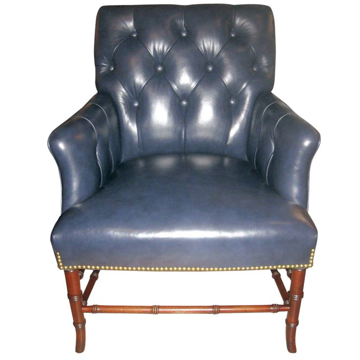 Rollins Modern Arm Chair Blue: 1012 Best Images About For The Love Of Faux Bamboo On