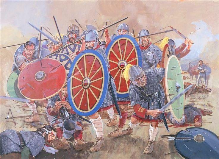 Adrianople