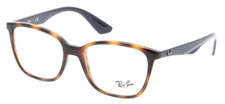 essayage virtuel lunettes ray ban
