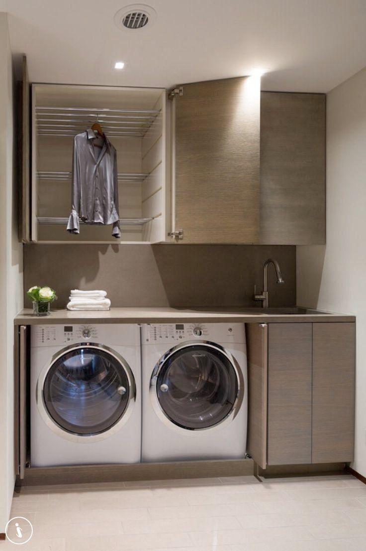 Drying Rack Ideas For Laundry Room  Texnoklimat.com  Badezimmer
