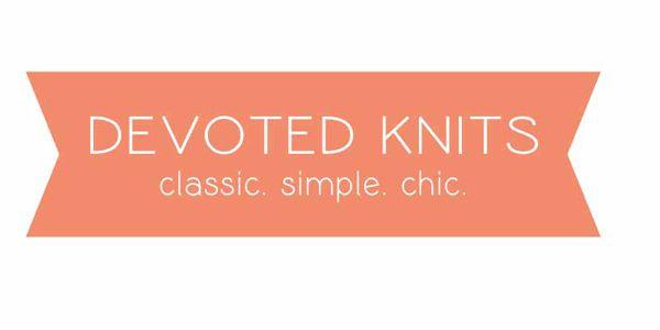 http://devotedknits.blogspot.com/2013/02/16k-giveaway.html  http://devotedknits.blogspot.com/2013/02/16k-giveaway.html    @devoted knits