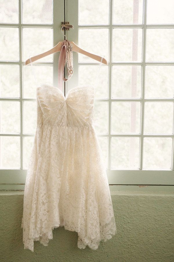 95 best dresses images on pinterest party dresses party for Vintage wedding dresses austin
