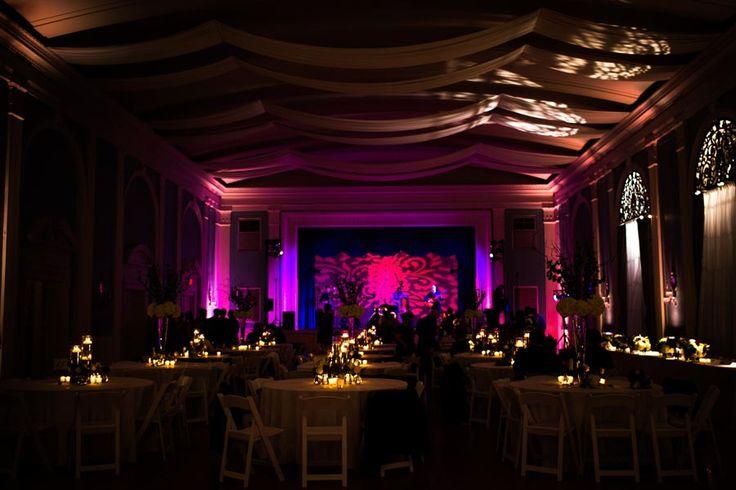 Austin wedding Photographer 05241 Lauren + Joey | Texas Federation of Womens Clubs Mansion Wedding