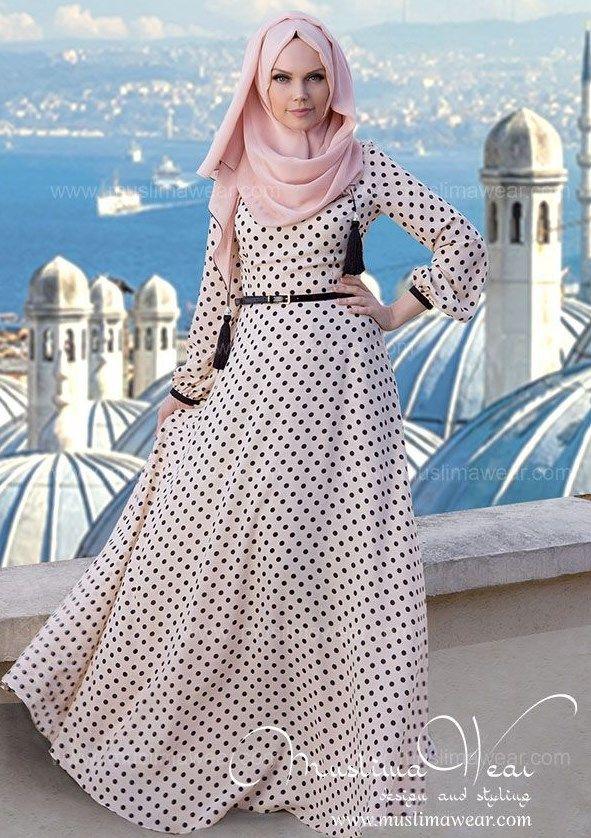 hijab_night_18