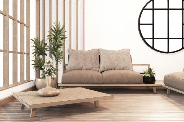 Interior Zen Modern Living Room Japanese Style In 2020 Living Room Japanese Style Modern Living Room Zen Bedroom
