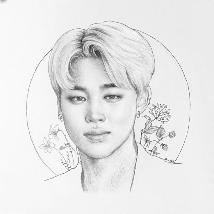24 Best Vu1ebd Images On Pinterest | Drawings Of Draw And Kpop Fanart