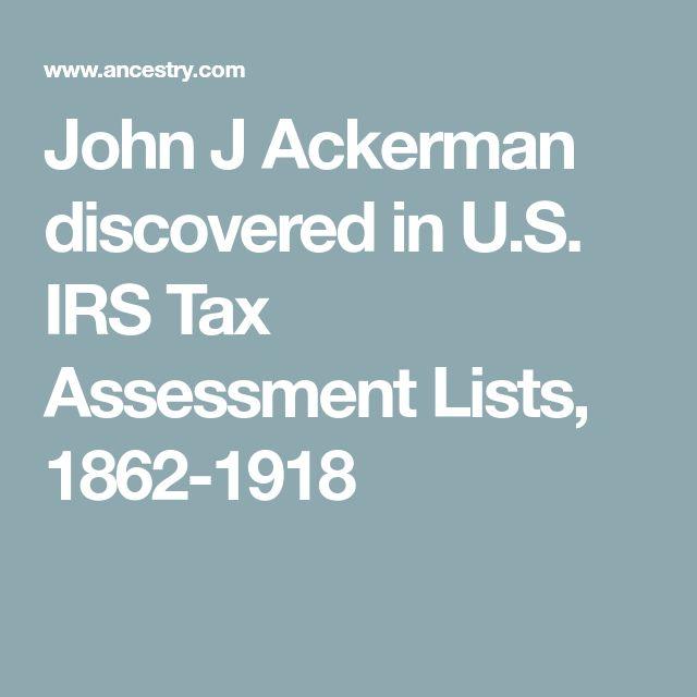Best  Irs Tax Ideas On   Business Advice Small