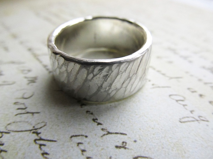 122 best Sloaner Wedding Stuff images on Pinterest Jewerly Rings