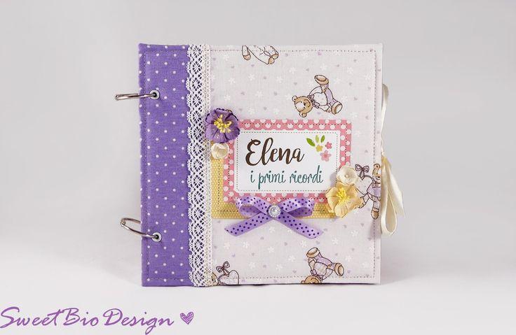 Sweet Bio Design: handmade