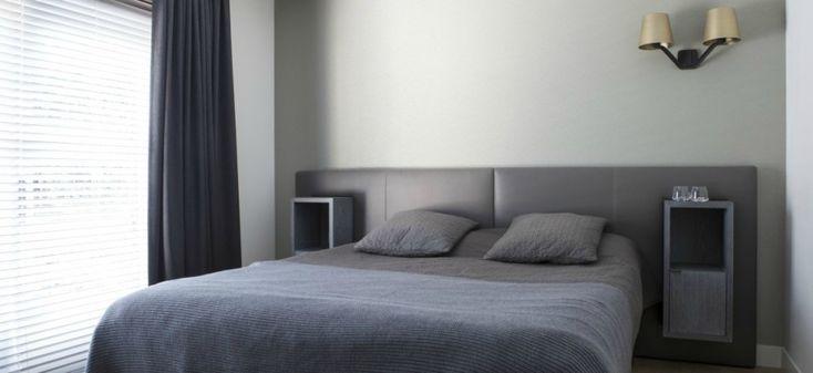 25 beste idee n over luxe interieurontwerp op pinterest hedendaagse decoratie moderne luxe for Moderne villa decoratie