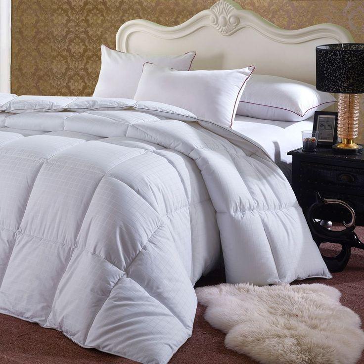 nice Lovely Fluffy Duvet Insert 14 For Home Decor Ideas with Fluffy Duvet Insert
