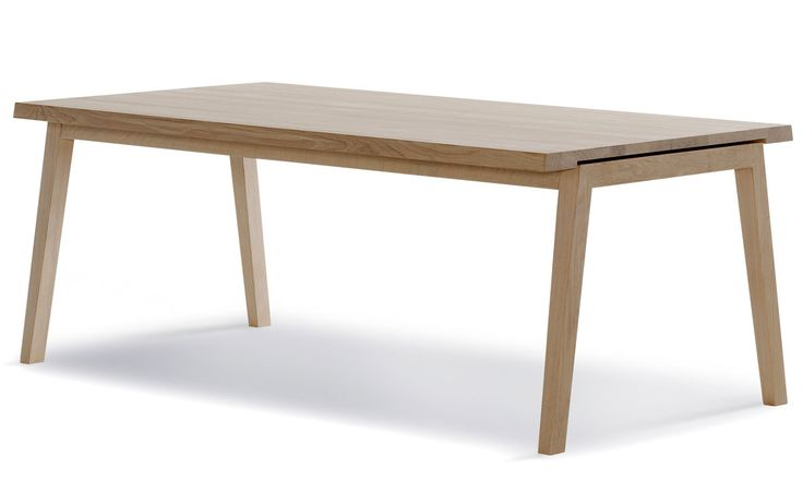 sh900 extend table