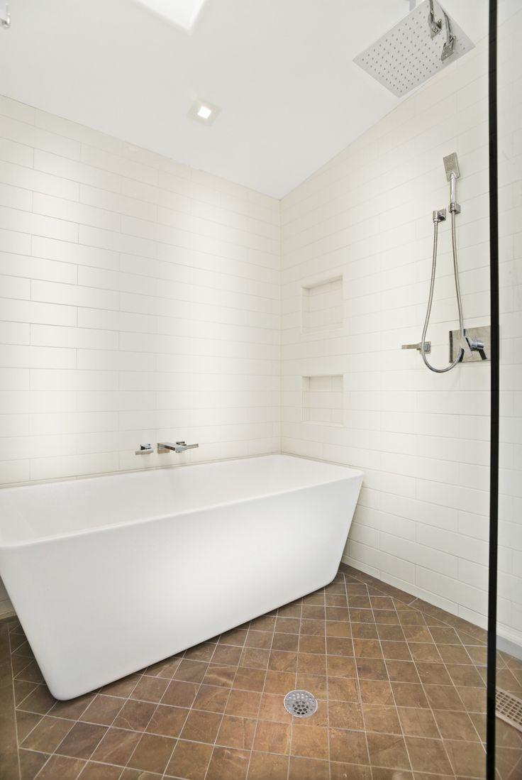 Fantastic Mobile Home Tubs Ideas - Bathroom with Bathtub Ideas ...