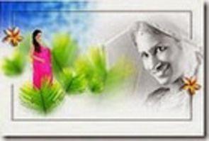 indian wedding marriage karizma album templates designs 12x18