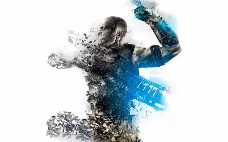 1920x1200 red faction armageddon images free download