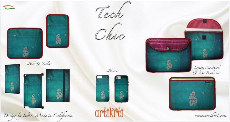 iPad Hard shell case and iPad Mini . Ethnic, arty, Indian iPad cover. – Artikrti