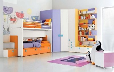 cheap-kids-bedroom-furniture-sets-decorating-ideas