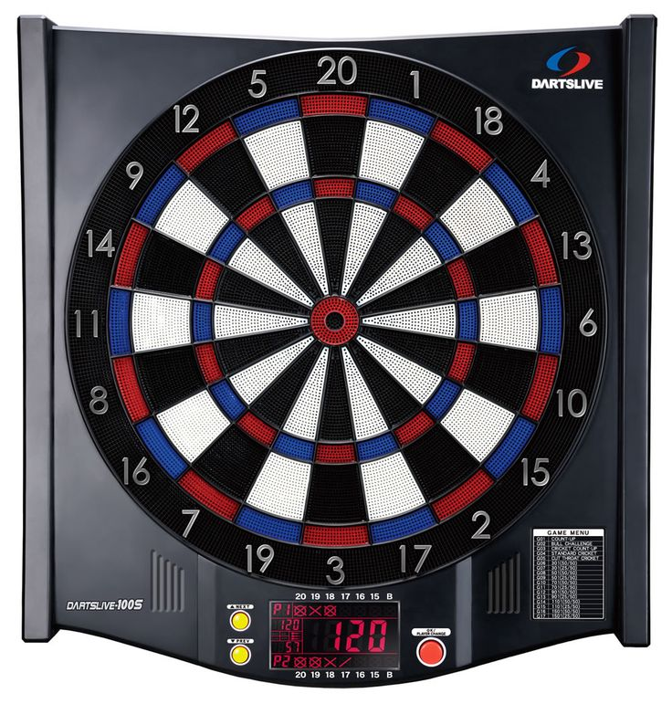 28 Best Images About 360darts Dartboards On Pinterest