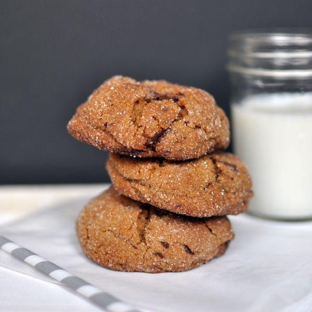cookies cookies bars candies cookies cupcakes brownies eats cookies ...