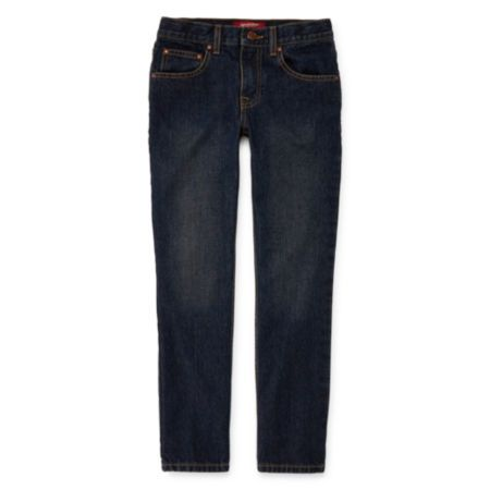 FREE SHIPPING AVAILABLE! Buy LEVIS 511 PERF JEAN at JCPenney.com today and enjoy great savings.