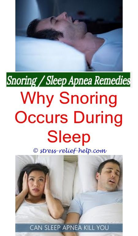 Anti Snoring Devices That Work Best Pillow For Snoring Sleep Apnea