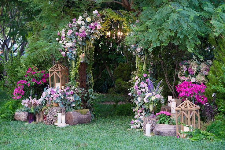 Disney Princess Look #59 - Sleeping Beauty   Disney Weddings