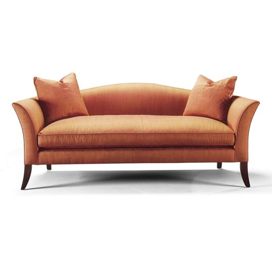 33 best sofas images on pinterest canapes couches and for Edward ferrell lewis mittman