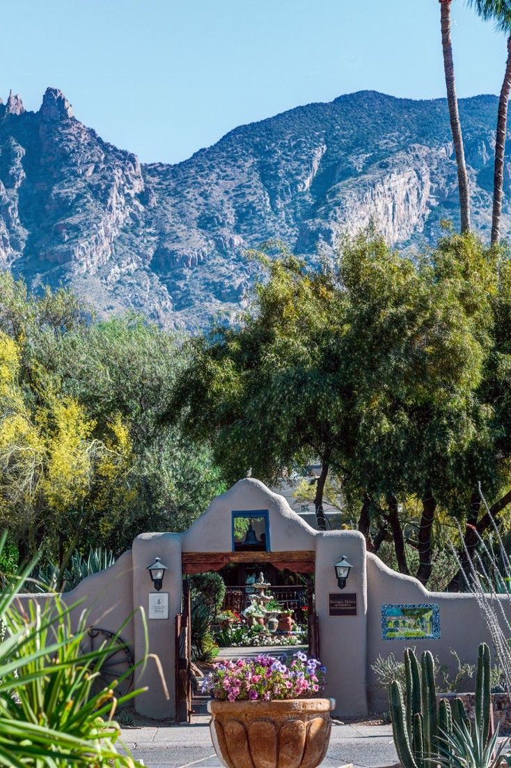 17 Best Ideas About Guest Ranch On Pinterest Dude Ranch