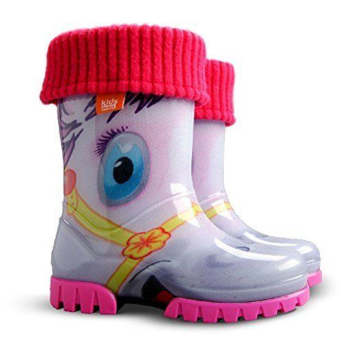 1000  ideas about Boys Rain Boots on Pinterest | Toddler boy