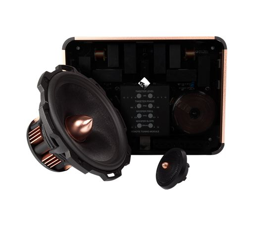 1000 Images About Rockford Fosgate Speakers On Pinterest