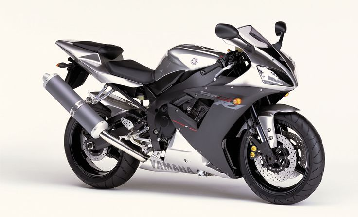 Yamaha Motorcycles R1 | 2002-2003 Yamaha R1 Aftermarket Body Kit #12 :: 2002-2003 R1 :: Yamaha ...