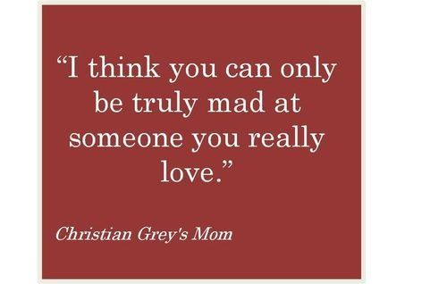 Fifty Shades Quote fifty-shades-of-grey-obsessed
