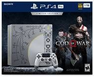 God of War PS4 Pro limited edition now available for pre-order at gamestop.com $399.99 https://www.lavahotdeals.com/us/cheap/god-war-ps4-pro-limited-edition-pre-order/313926?utm_source=pinterest&utm_medium=rss&utm_campaign=at_lavahotdealsus&utm_term=hottest_12