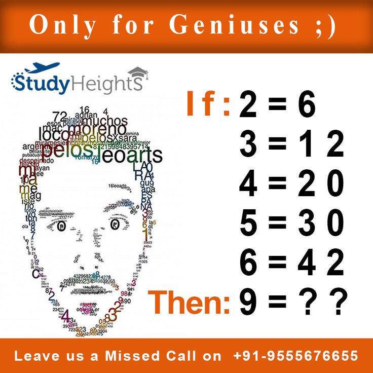 Sort this puzzle... Its very interesting!!!