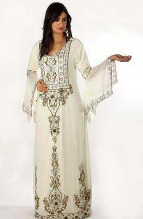 Robe de soiree longue orientale pas cher