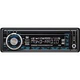 Dual XHD6425 4X50 Watt Bluetooth-Ready HD Radio and MP3 Player (Electronics)By Dual