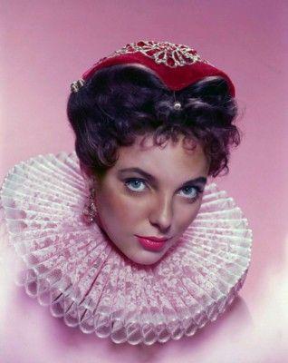 Joan Collins #poster, #mousepad, #tshirt, #celebposter
