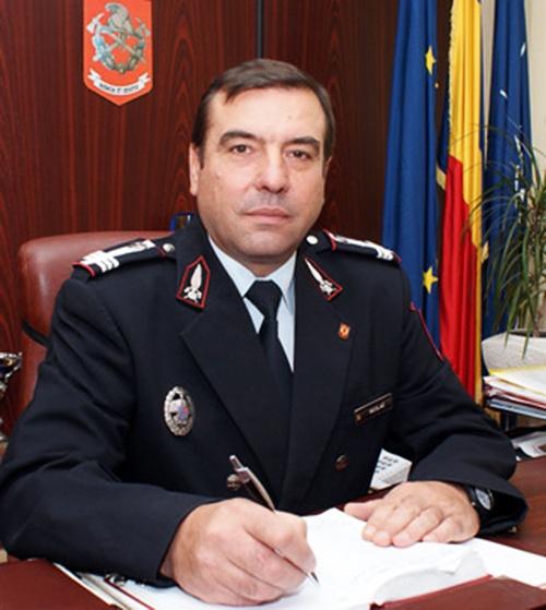 În urma unor controale efectuate de specialiştii ISU Buzău la şapte spitale din judeţ, au fost constatate 79 de nereguli. Potrivit unui raport prezentat astăzi, în şedinţa Colegiului Prefectural, de către şeful ISU Buzău, colonelul Dănuţ Nicolae, riscul producerii unor incendii în cele şapte unităţi medicale este foarte ridicat.    Dintre cele 79 de nereguli constatate, 49 au fost remediate iar pentru restul s-au dispus măsuri de remediere.