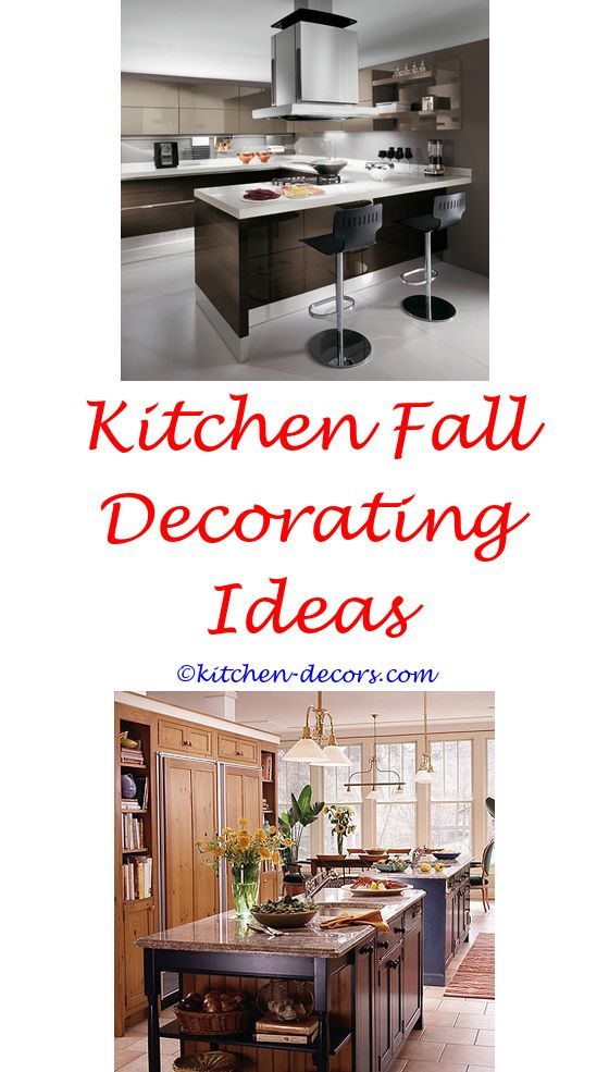 kitchen cupboards decorated for christmas - pictures of how to decorate top of kitchen cabinets.mary engelbreit cherry kitchen decor kitchen photo ideas decorating botanical kitchen decor 4580538167