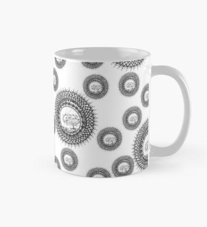Sunshine Mug