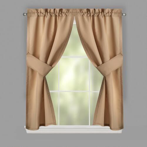 Digital Art Gallery Mainstays Fretwork Shower Curtain Navy White Walmart