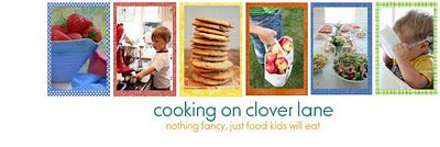 Cooking On Clover Lane: Awesome and Easy Chicken Enchiladas