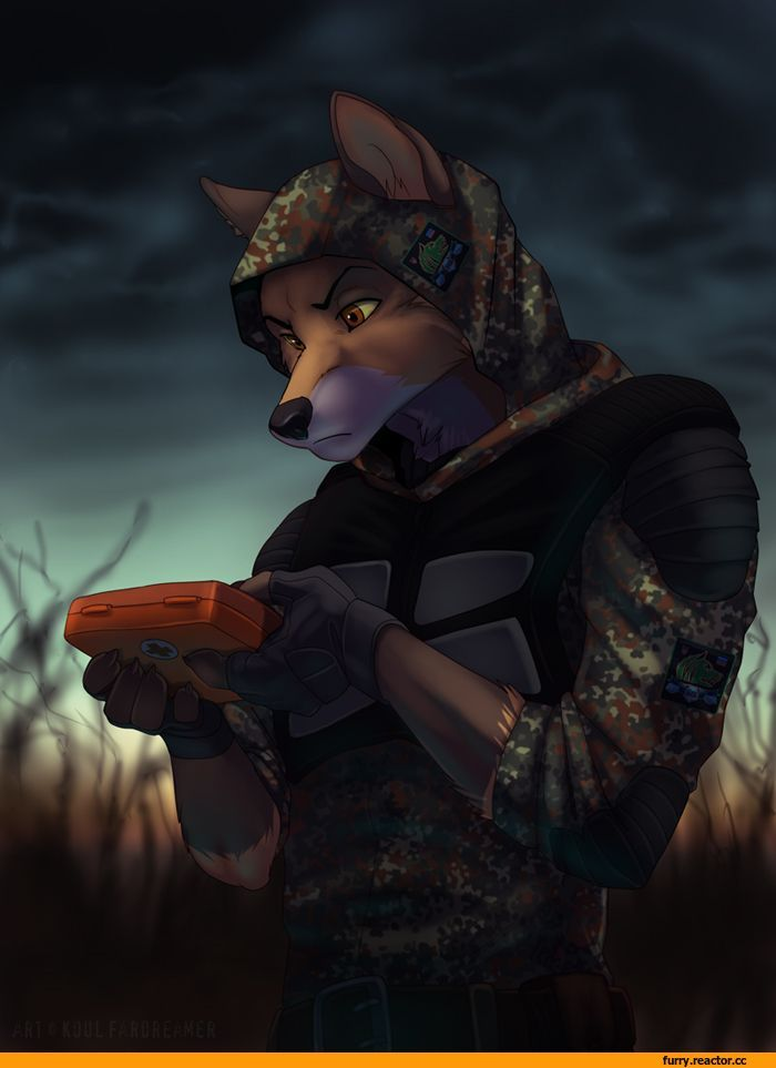 сталкер картинки волков на аву