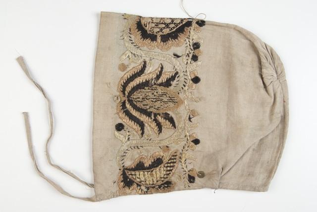 Põhja-Eesti tanu, ERM A 509:3673, Eesti Rahva Muuseum, http://www.muis.ee/museaalview/502690