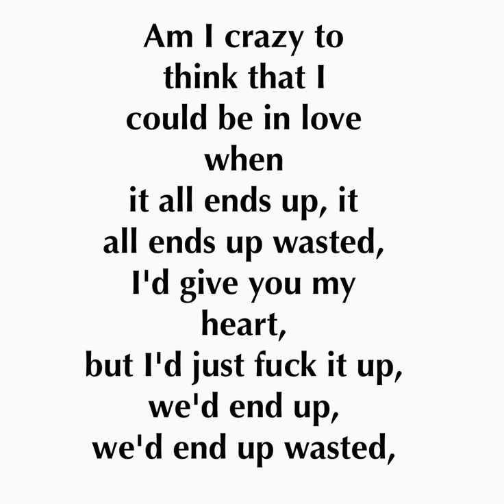 Lyric adelitas way good enough lyrics : 160 best ° Lyrics Say It All ° images on Pinterest | Song quotes ...