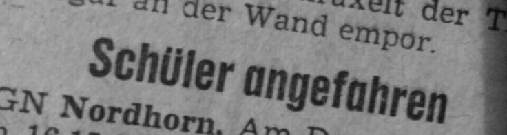 """Grafschafter Nachrichten"" Nordhorn 1971: Johnny de Brest [ had a Teacher Korte at School ] 8 Years survived Assassination at Altendorfer Street. Murdered Jim Morrison The Doors ""Riders on the Storm... There's a Killer on the Road"" . The Murder of August Perk Grandfather of Johnny de Brest were the Nazis Korteville and Wolfgang Buddenberg."