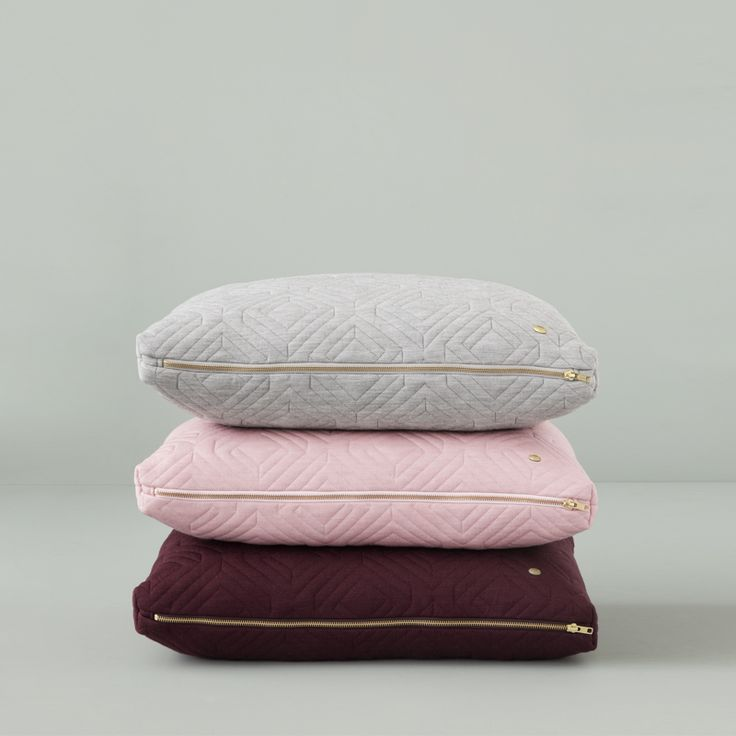 http://www.fermliving.com/webshop/shop/cushions.aspx