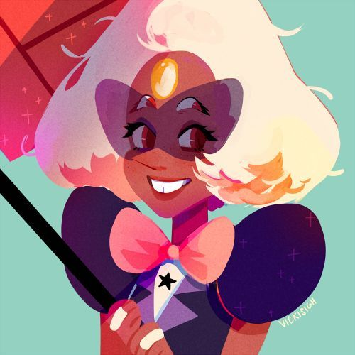 1000+ images about Steven Universe Fan Art on Pinterest | Steven ...